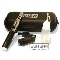 Электронная сигарета ego инструкция