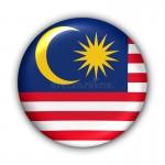 Малайзийские жидкости (29)