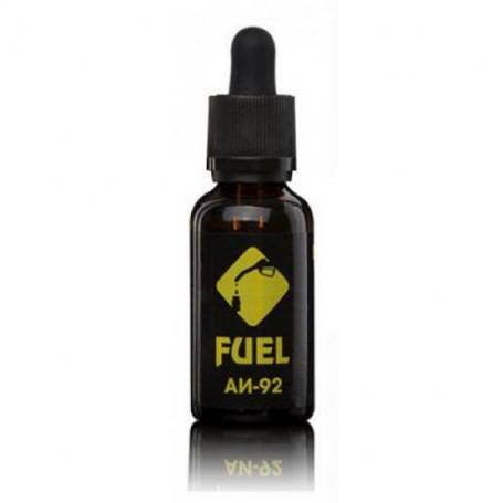 Жидкость Fuel АИ-92 30 мл
