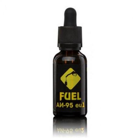 Жидкость Fuel АИ-95 EU 1 30 мл