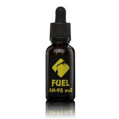 Жидкость Fuel АИ-95 EU 2 30 мл