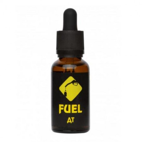 Жидкость Fuel ДТ 30 мл