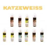 Katzeweiss   (12)