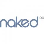 Naked ( Клон)  (7)