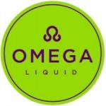 Omega (11)