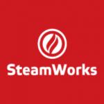 SteamWorks (3)