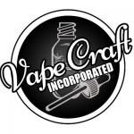 VapeCraft   (8)