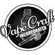 VapeCraft