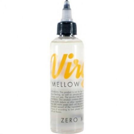 Жидкость Virgin Mellow Coctail 120 мл