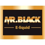 Mr. Black | 15ml (30)