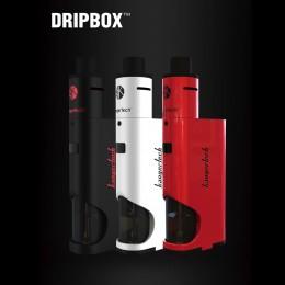 KangerTech Dripbox
