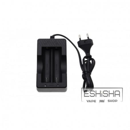 Зарядное устройство для 18650 батарей UltraFire  JD2601C